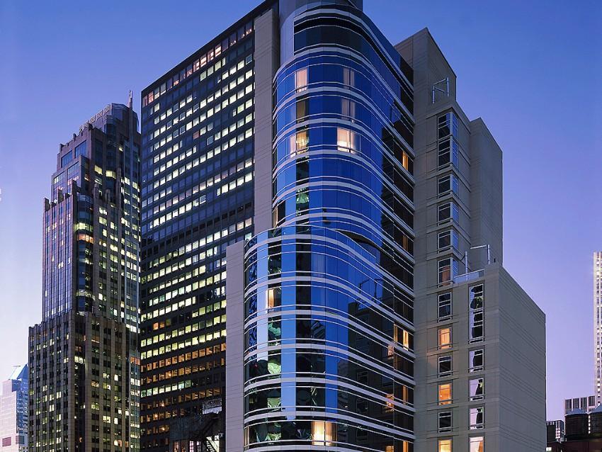 um das neue Jahr zu feiern luxushotels Luxushotels weltweit, um das neue Jahr zu feiern sofitel ny