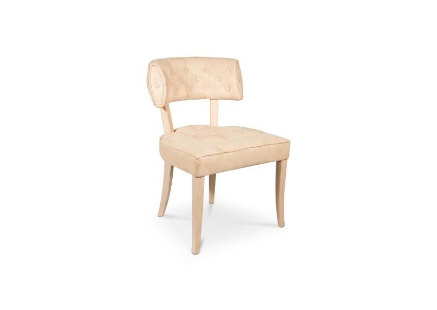 Luxus Möbel treffen sie sich mit Pantone Farbtrends 2018 Farbtrends 2018 Luxus Möbel treffen sie sich mit Pantone Farbtrends 2018 zulu dining chair 2 HR