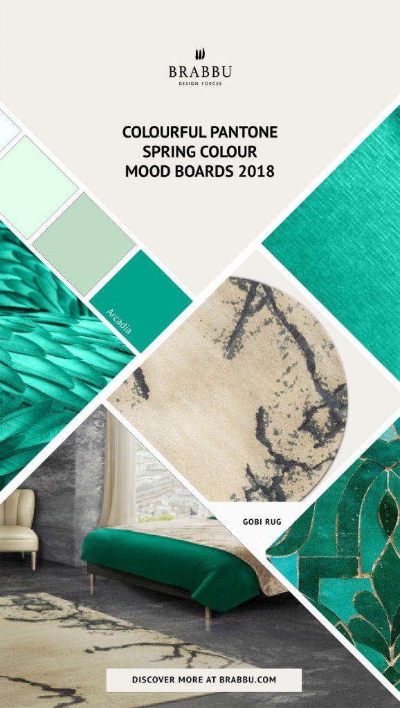 2018 Frühjahr Trends für ein modernes Design Frühjahr Trends 2018 Frühjahr Trends für ein modernes Design  FF8601505B4F6E7D8851B9603227D2FDD9EEF09E0475FB293F pimgpsh fullsize distr