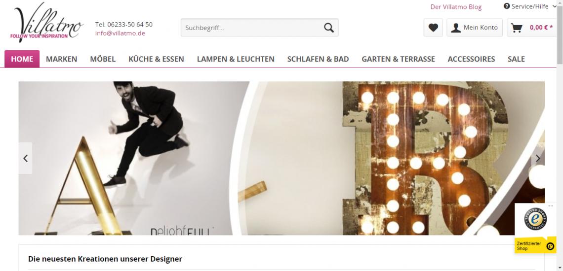 Top 5 sichere Websites, luxus Möbel online zu kaufen Möbel Online Top 5 sichere Websites, luxus Möbel online zu kaufen 0fa2f6253e69d70baee8d3fe7ae1d5f0