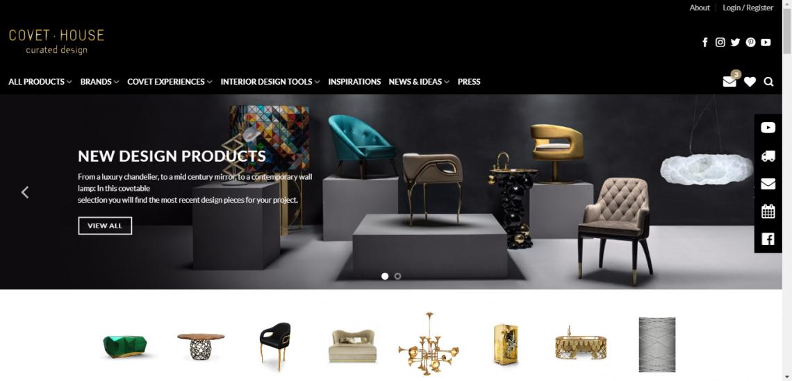 Top 5 sichere Websites, luxus Möbel online zu kaufen Möbel Online Top 5 sichere Websites, luxus Möbel online zu kaufen 1e6731da14ab531accf4b87054637c1a