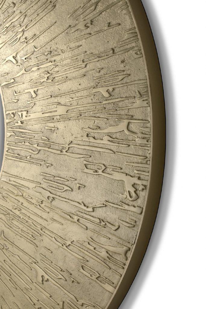 Neues Jahr, neues wohndesign: Neueste Design Stücke Design Stücke Neues Jahr, neues wohndesign: Neueste Design Stücke 4Z2A0580