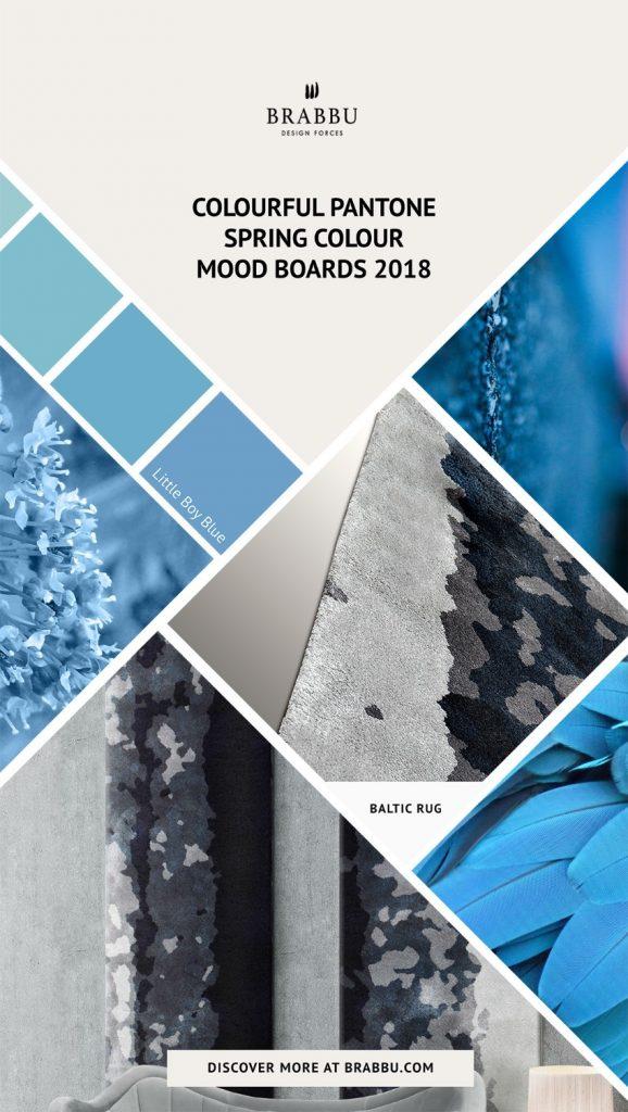 Schön 2018 Frühjahr Trends Für Ein Modernes Design Frühjahr Trends 2018 Frühjahr  Trends Für Ein Modernes Design