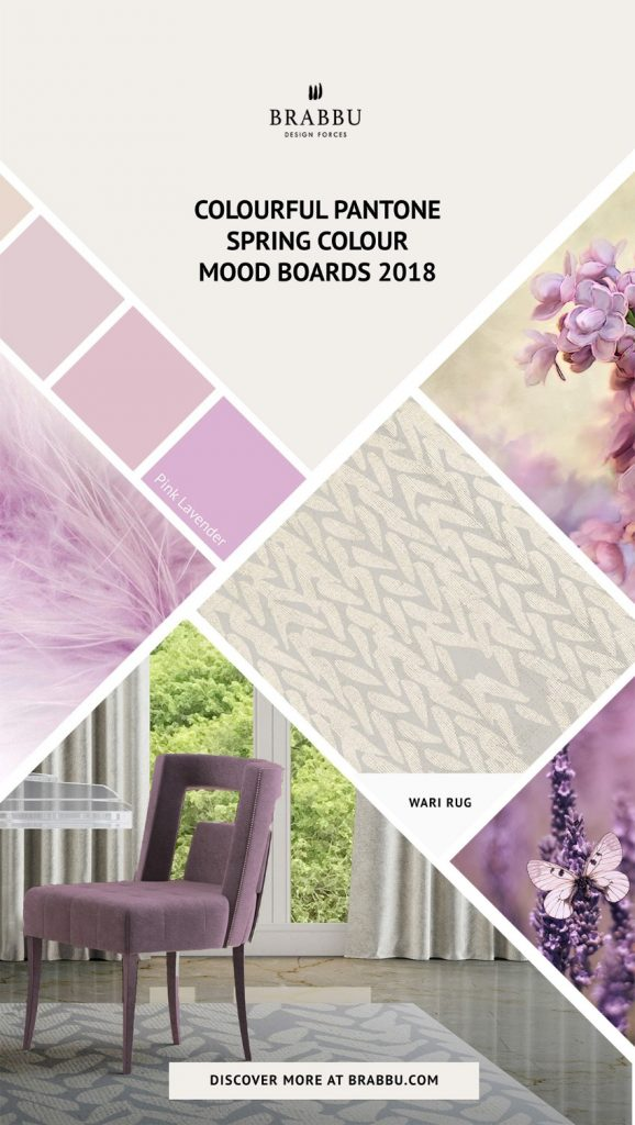 2018 Frühjahr Trends für ein modernes Design Frühjahr Trends 2018 Frühjahr Trends für ein modernes Design 739c540c 7ca6 4b9a b890 31d54db3f807