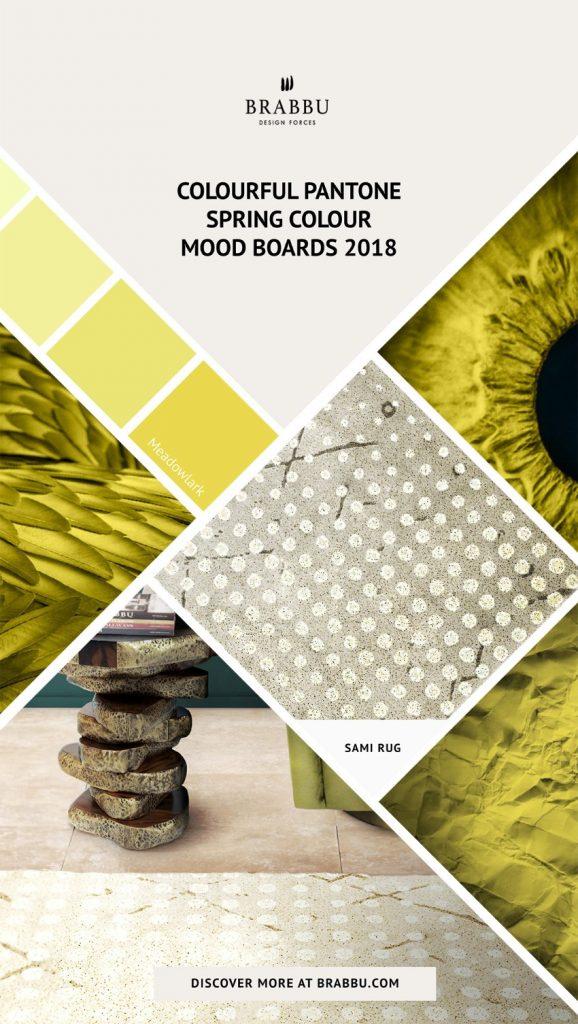 2018 Frühjahr Trends für ein modernes Design Frühjahr Trends 2018 Frühjahr Trends für ein modernes Design 80fdc46b 8aaa 4858 ab23 ae1867eef51e