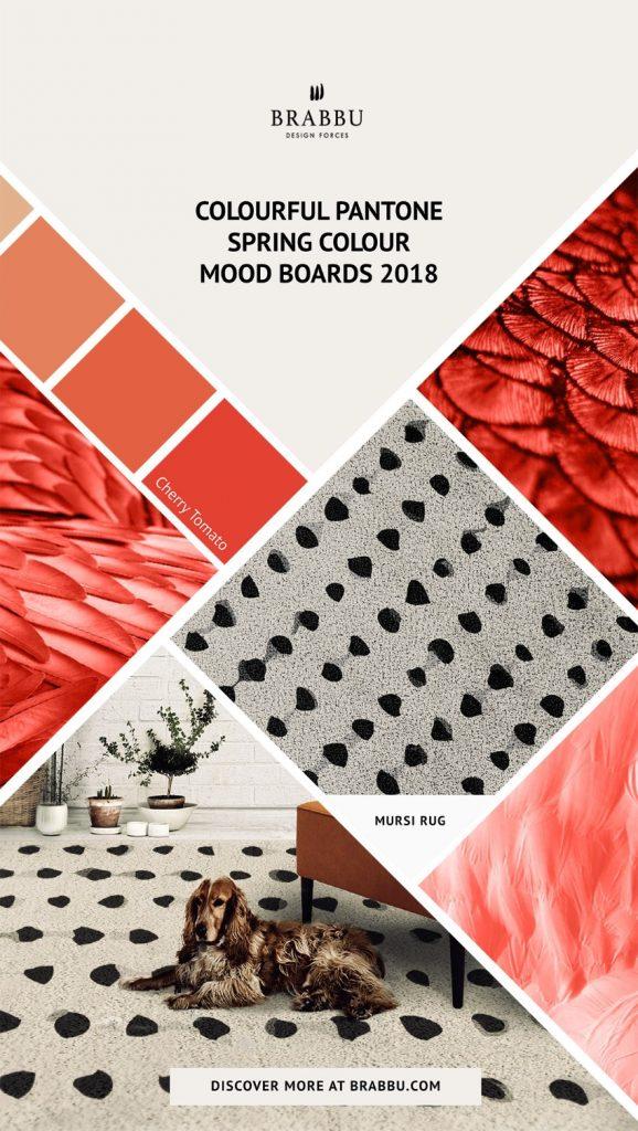 2018 Frühjahr Trends für ein modernes Design Frühjahr Trends 2018 Frühjahr Trends für ein modernes Design 8d57b0c3 4e3b 410b 9984 1c1936c0f1a4