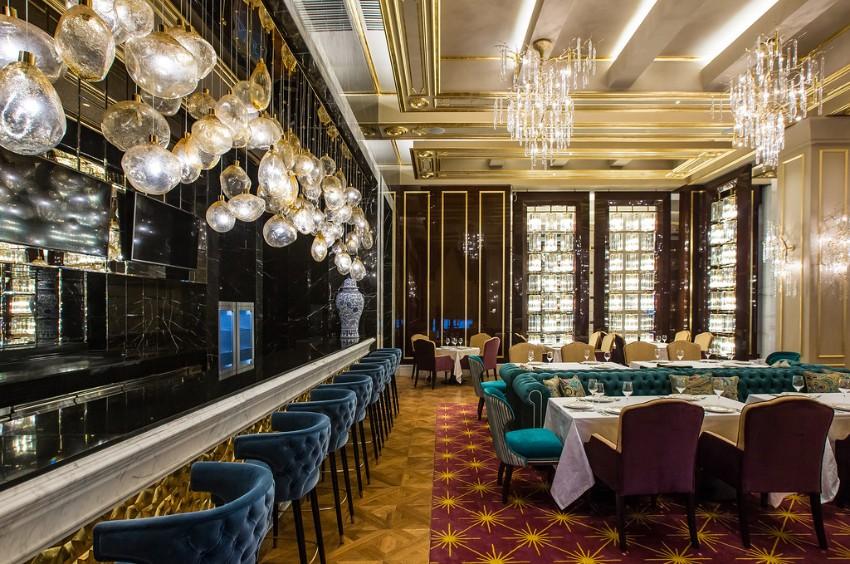 Valentinstag Luxushotels Romantische Luxushotels Weltweit für den Valentinstag Casino Sochi 12