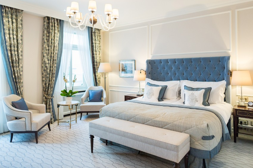 Romantische Luxushotels Weltweit für den Valentinstag Luxushotels Romantische Luxushotels Weltweit für den Valentinstag Fairmont Hotel Vier Jahreszeiten 2 HR