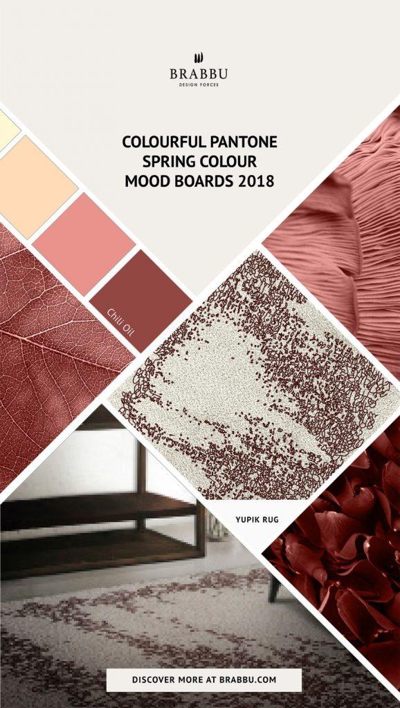 2018 Frühjahr Trends für ein modernes Design Frühjahr Trends 2018 Frühjahr Trends für ein modernes Design a0ee211b 70e6 452c af09 bd76b10b8847 1