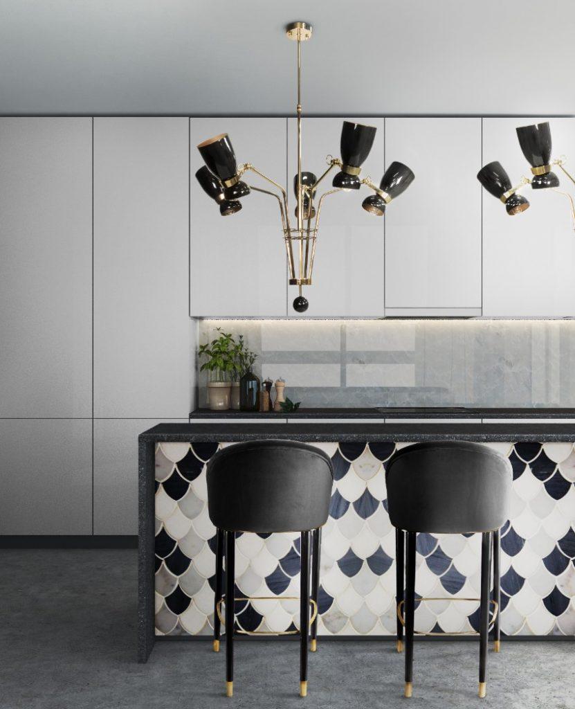 Die 3 Künste der innendesign modernen Möbel Die 3 Künste der modernen Möbel amy suspension ambiance 01 HR