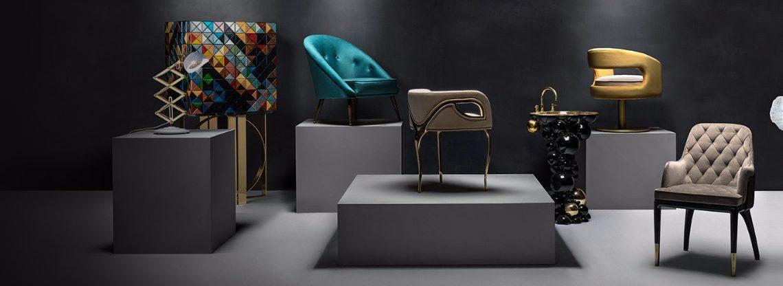 Top 5 sichere Websites, luxus Möbel online zu kaufen