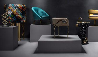 Möbel Online Top 5 sichere Websites, luxus Möbel online zu kaufen banner new products 409x237