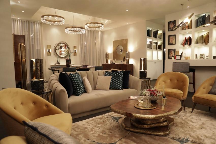Entdecken BRABBUs Wohnung in Maison et Objet 2018 Maison et Objet Entdecken BRABBUs Wohnung in Maison et Objet 2018 bb 2