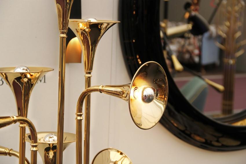 Die 3 Künste der innendesign modernen Möbel Die 3 Künste der modernen Möbel botti floor ambience 02 HR 1