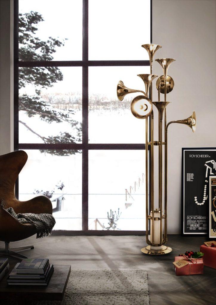 Die 3 Künste der innendesign modernen Möbel Die 3 Künste der modernen Möbel botti floor ambience 04 HR christmas