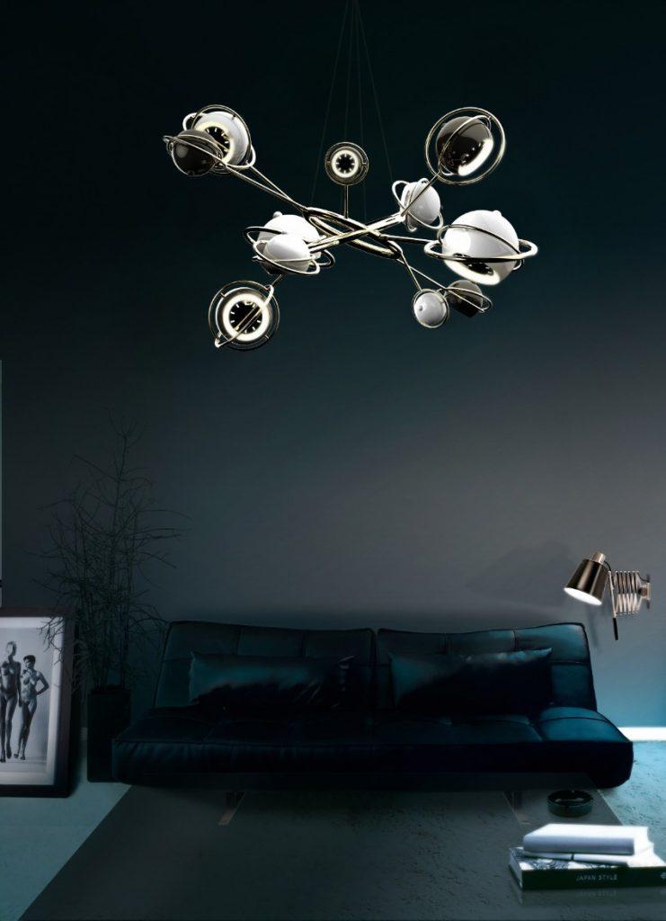 Die dunklere Seite des modernen Wohndesigns Wohndesigns Die dunklere Seite des modernen Wohndesigns cosmo suspension ambience 01 HR