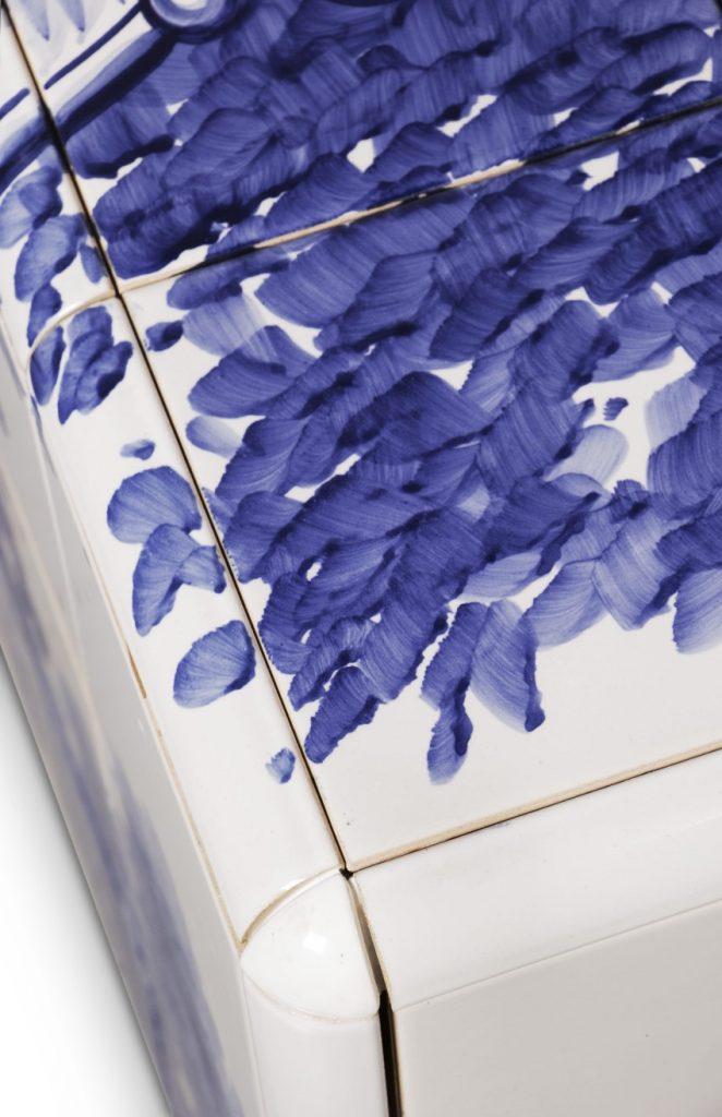 Die 3 Künste der innendesign modernen Möbel Die 3 Künste der modernen Möbel heritage small nightstand 06 HR