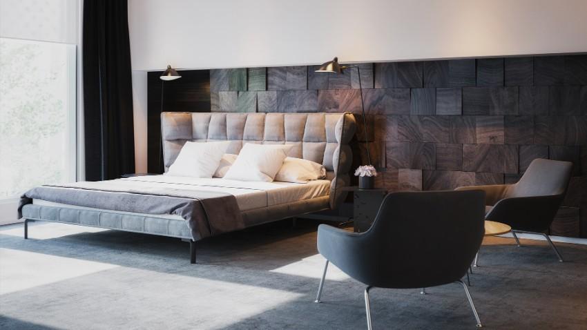 Wilkommen im 2018: die beste Innenarchitektur Trends für Hotels Innenarchitektur Trends Wilkommen im 2018: die beste Innenarchitektur Trends für Hotels interior architecture hospitality expo  2