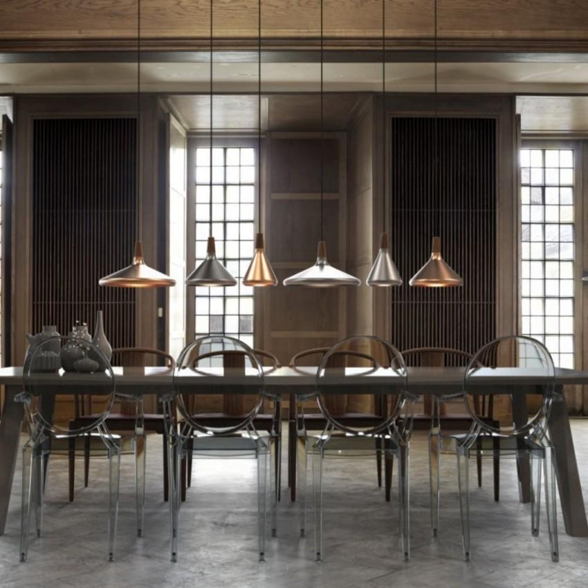 Die dunklere Seite des modernen Wohndesigns Wohndesigns Die dunklere Seite des modernen Wohndesigns kleines moderne dekoration couch wohnzimmer das bieten die ideale anzeige best schone grose wohnzimmer ideas house design ideas