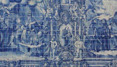Eurovision 2018: Die schöne Musik und Architektur von Porto Eurovision 2018 Eurovision 2018: Die schöne Musik und Architektur von Portugal photo by sunny ripert medium 409x237