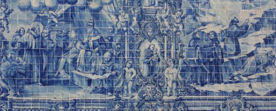 Eurovision 2018: Die schöne Musik und Architektur von Portugal