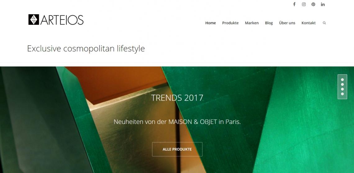 Top 5 sichere Websites, luxus Möbel online zu kaufen Möbel Online Top 5 sichere Websites, luxus Möbel online zu kaufen sem nome 1