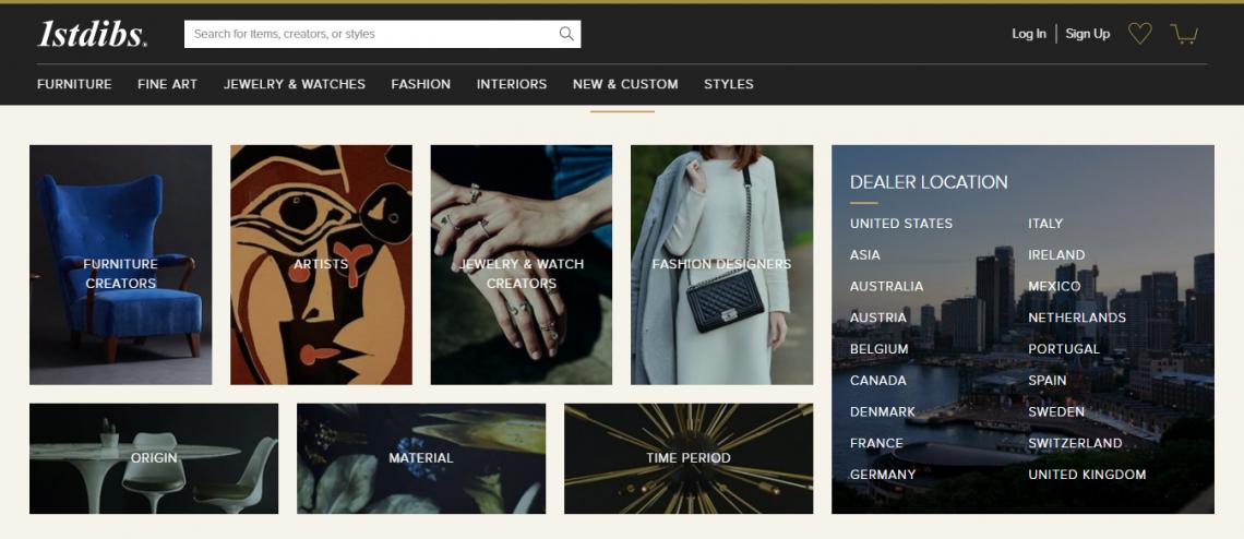 Top 5 sichere Websites, luxus Möbel online zu kaufen Möbel Online Top 5 sichere Websites, luxus Möbel online zu kaufen sem nome 2
