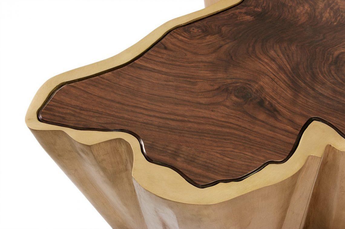 Die 3 Künste der modernen Möbel modernen Möbel Die 3 Künste der modernen Möbel sequoia center table 5 HR