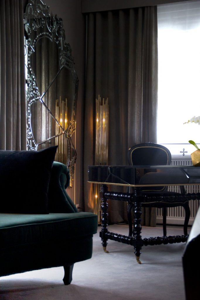 Romantische Luxushotels Weltweit für den Valentinstag Luxushotels Romantische Luxushotels Weltweit für den Valentinstag suite bocadolobo 2