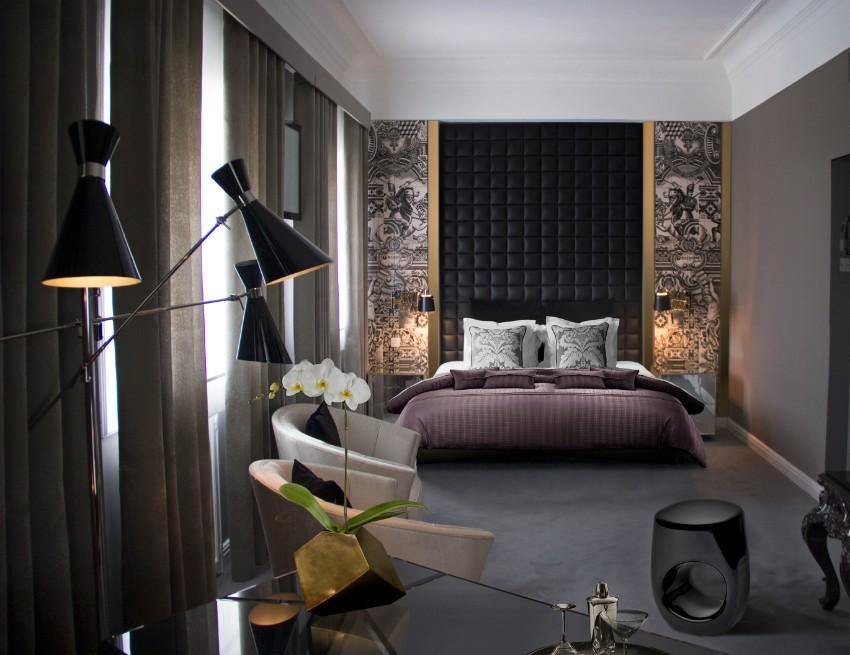 Romantische Luxushotels Weltweit für den Valentinstag Luxushotels Romantische Luxushotels Weltweit für den Valentinstag suite bocadolobo 5