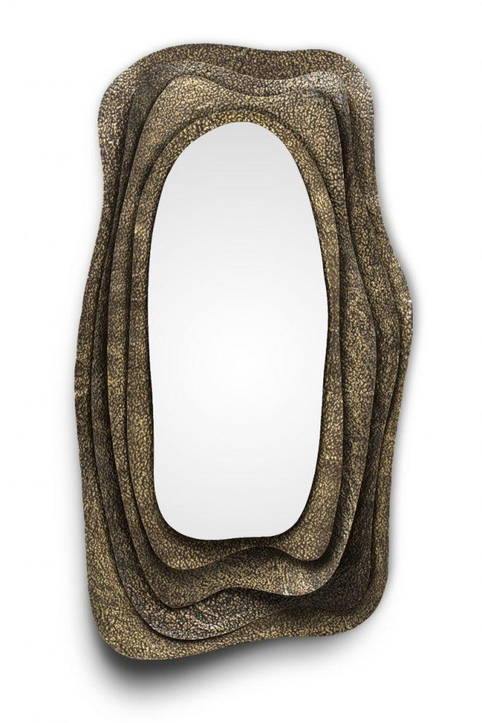 Die beste Spiegeln, um ihres Raumdesign mit Eleganz zu vergrößern Raumdesign Die beste Spiegeln, um ihres Raumdesign mit Eleganz zu vergrößern 4Z2A0230