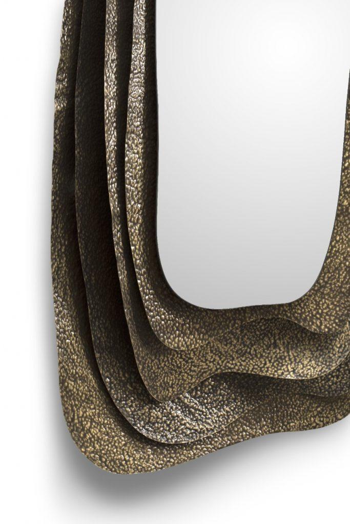 Die beste Spiegeln, um ihres Raumdesign mit Eleganz zu vergrößern Raumdesign Die beste Spiegeln, um ihres Raumdesign mit Eleganz zu vergrößern 4Z2A0272