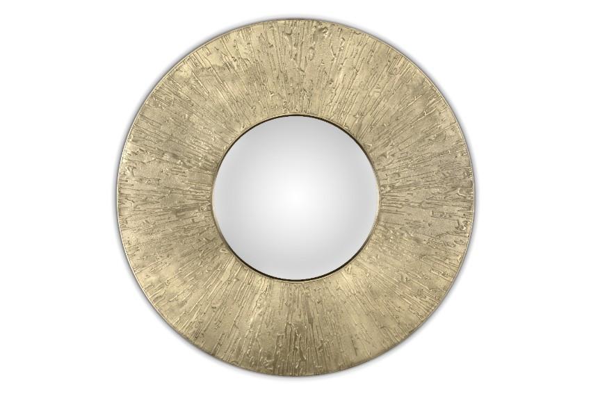 Die beste Spiegeln, um ihres Raumdesign mit Eleganz zu vergrößern Raumdesign Die beste Spiegeln, um ihres Raumdesign mit Eleganz zu vergrößern 4Z2A0556