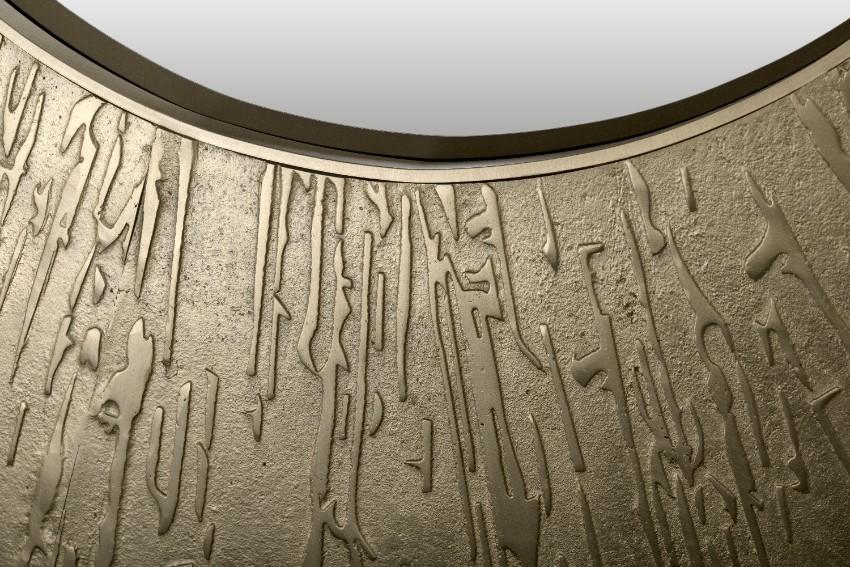 Die beste Spiegeln, um ihres Raumdesign mit Eleganz zu vergrößern Raumdesign Die beste Spiegeln, um ihres Raumdesign mit Eleganz zu vergrößern 4Z2A0596