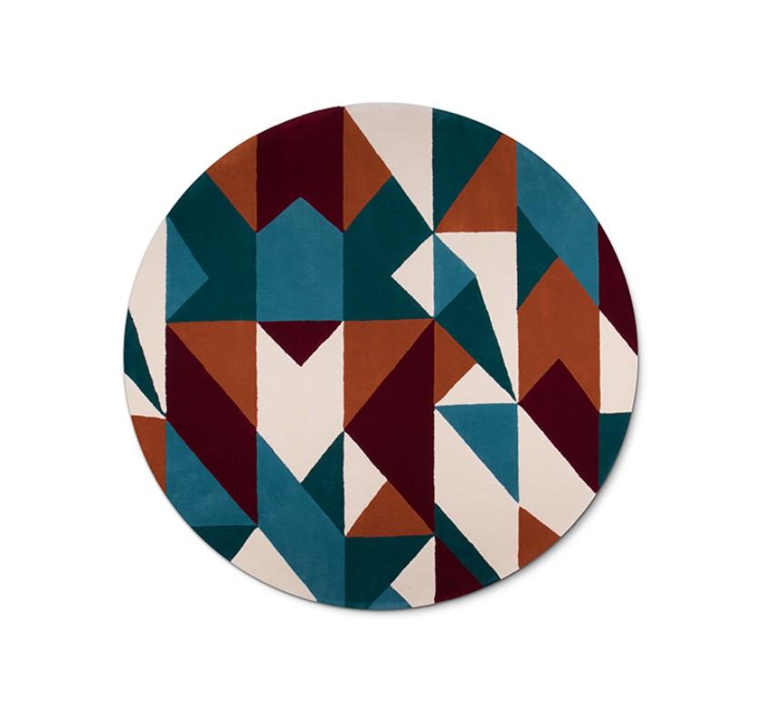 Luxus mit handgefertigte Teppichen handgefertigte teppichen Luxus mit handgefertigte Teppichen audrey rug 01 zoom