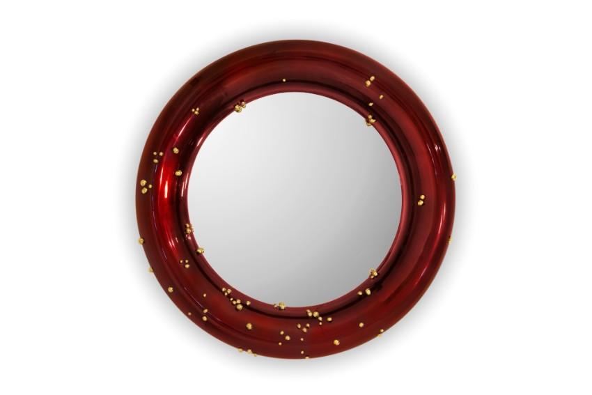 Die beste Spiegeln, um ihres Raumdesign mit Eleganz zu vergrößern Raumdesign Die beste Spiegeln, um ihres Raumdesign mit Eleganz zu vergrößern belize mirror 1 HR