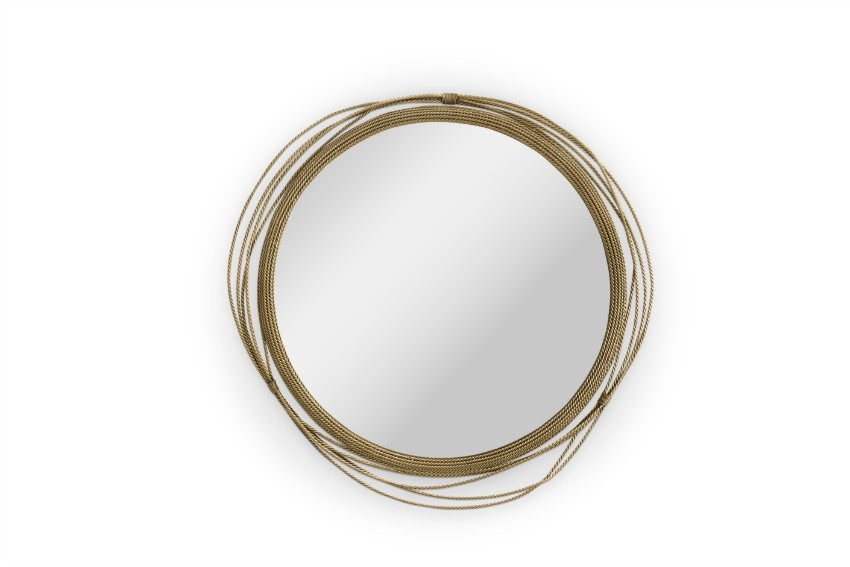 Die beste Spiegeln, um ihres Raumdesign mit Eleganz zu vergrößern Raumdesign Die beste Spiegeln, um ihres Raumdesign mit Eleganz zu vergrößern kayan mirror 1 HR