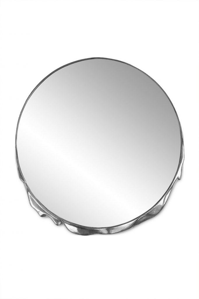 Die beste Spiegeln Raumdesign Die beste Spiegeln, um ihres Raumdesign mit Eleganz zu vergrößern magma mirror 01