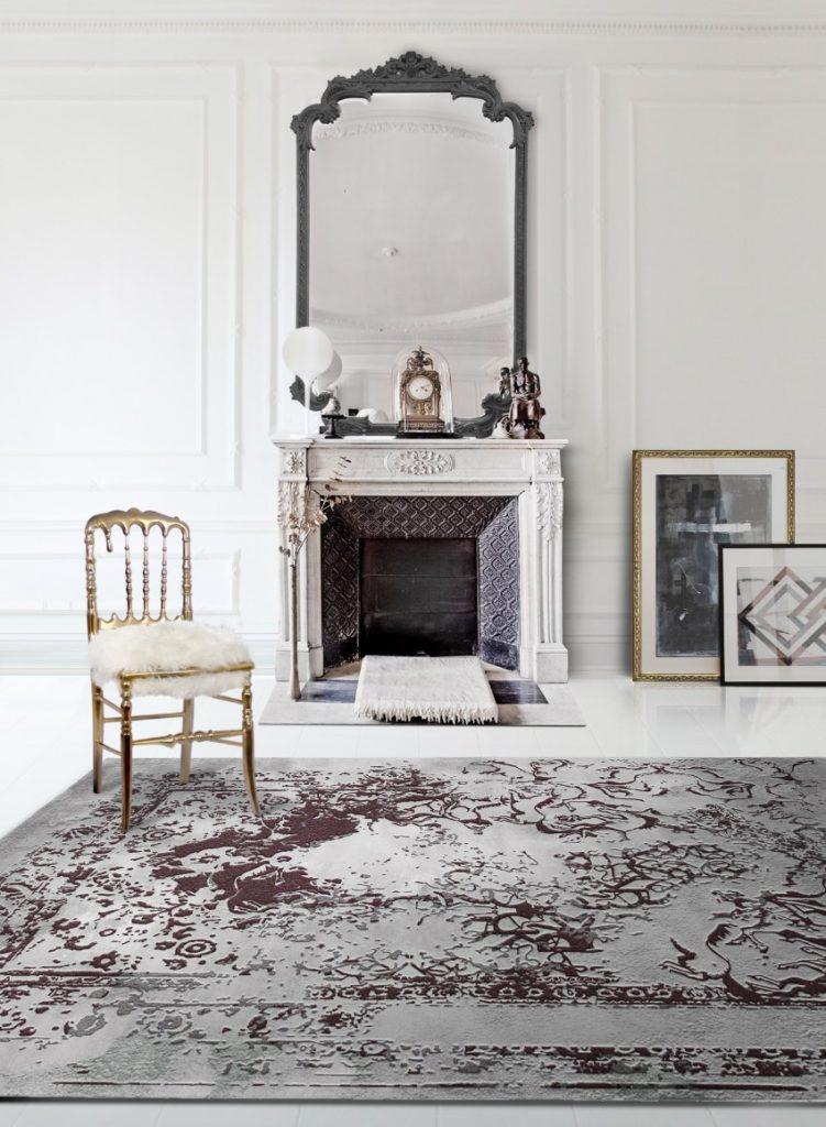 Luxus mit handgefertigte Teppichen handgefertigte teppichen Luxus mit handgefertigte Teppichen posidon rug emporium chair 1