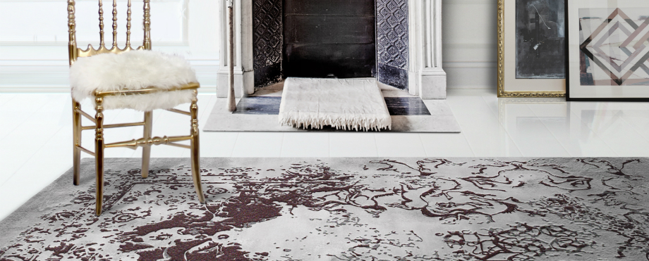 Luxus mit handgefertigte Teppichen handgefertigte teppichen Luxus mit handgefertigte Teppichen posidon rug emporium chair