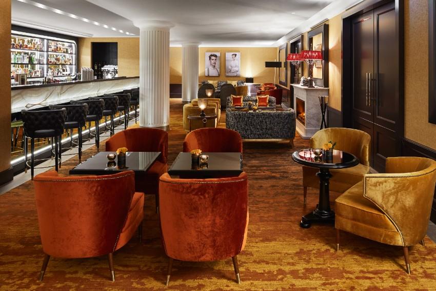 Schaffen Sie das beste Bar Design mit BRABBU Contract Bar Design Schaffen Sie das beste Bar Design mit BRABBU Contract sofitel opera frankfurt 1 HR 1