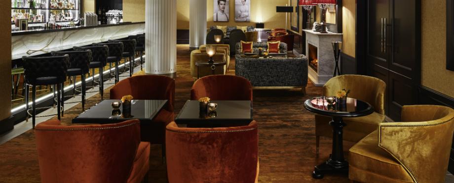 Schaffen Sie das beste Bar Design mit BRABBU Contract Bar Design Schaffen Sie das beste Bar Design mit BRABBU Contract sofitel opera frankfurt 1 HR