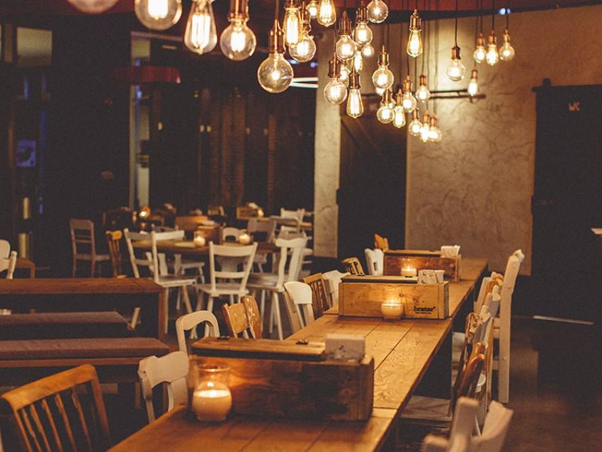 Die beste Luxusmarken in Frankfurt Luxusmarken Die beste Luxusmarken in Frankfurt Bratar ECE Imagefotos 005