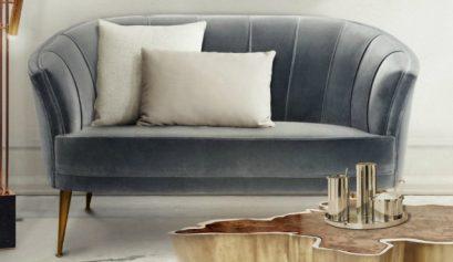wohnzimmer Shop The Look #wohnzimmer – Für eine helle Atmosphäre brabbu ambience press 54 HR 1 409x237