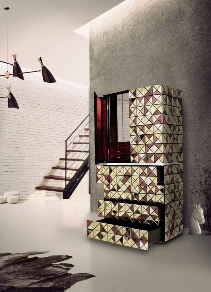 Shop The Look #eingangshall für das Oster eingangshall Shop The Look #eingangshall für das Oster pixel adonized