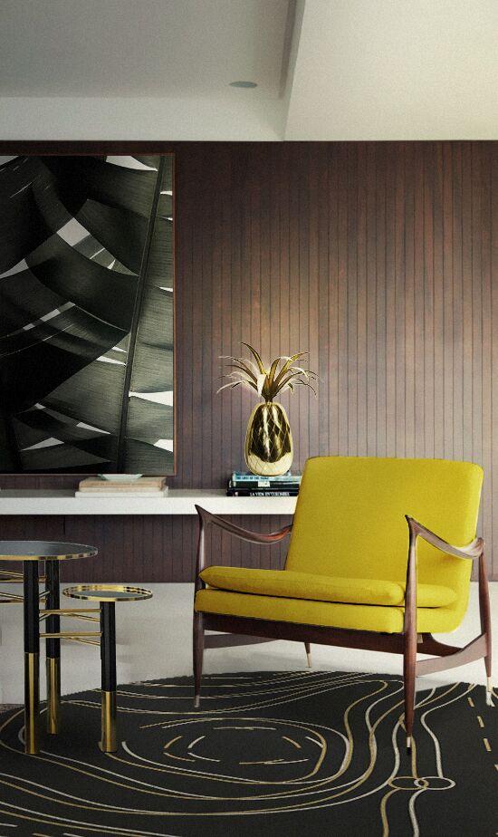 Sommer Dekoration Zuhaus 2018 Wohnung Deko Sommer Wohnung Deko 2018 essential home miranda pinnaple preview