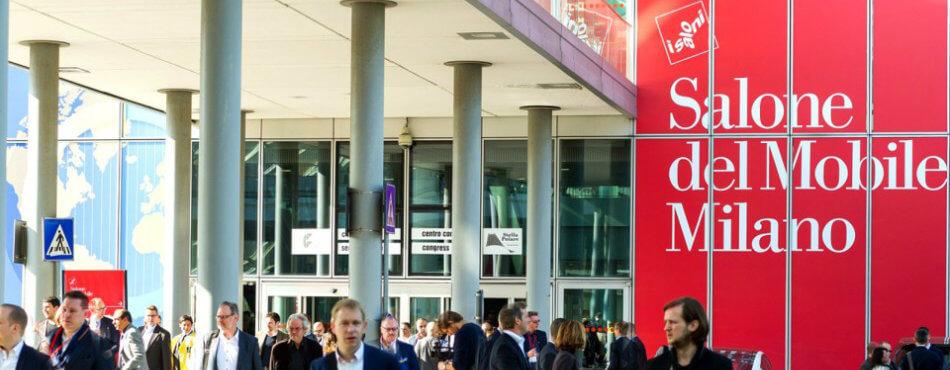 Der ultimative Leitfaden für die Mailand Designwoche 2018