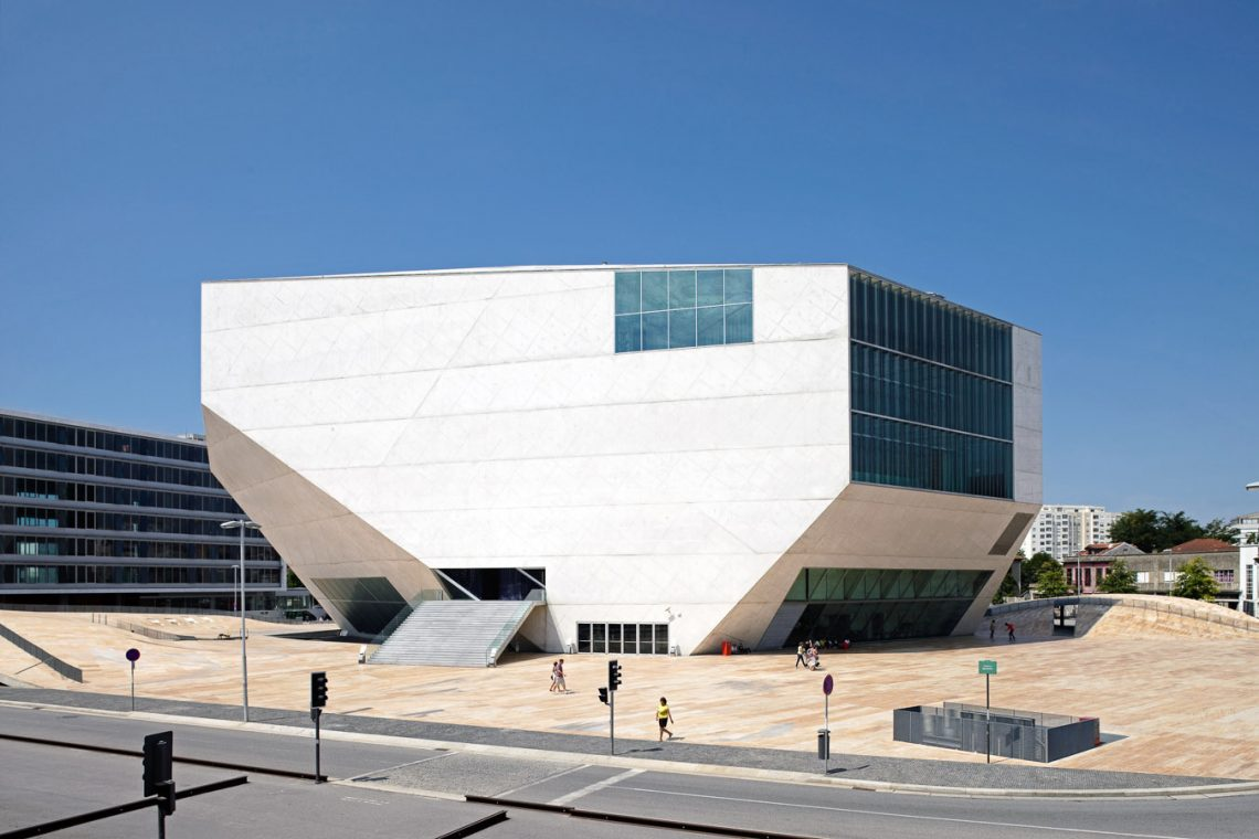 Wohn designtrend einrichtungsideen f r einen luxus dekor for Architektur und design