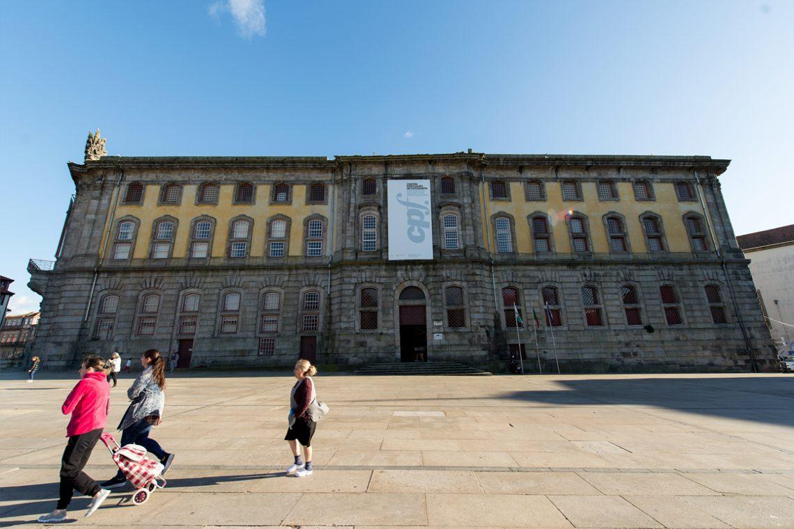 Architektur Und Design Architektur Und Design In Porto! Architektur Und  Design In Porto 3
