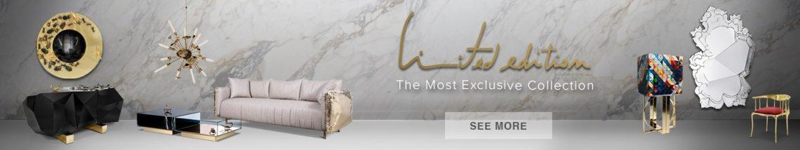 Luxus-Design & Handwerks-Summit 2018!